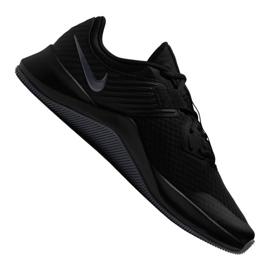 Chaussure d'entraînement Nike Mc Trainer M CU3580-003 noir