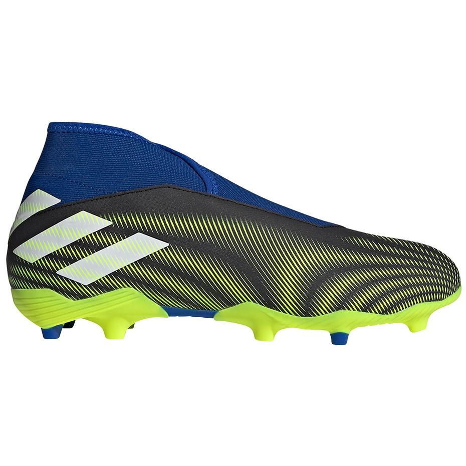 Adidas lièges chaussures de foot sport produits de sport synthétique