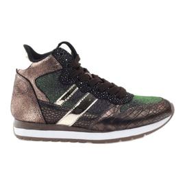 McArthur Chaussures de sport