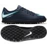 Nike HypervenomX Phade Iii chaussures de football