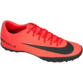 Chaussures de football Nike Mercurial Victory Vi