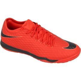 Chaussures d'intérieur Nike HypervenomX Finale II Ic