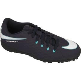 Nike HypervenomX Phelon Iii chaussures de football