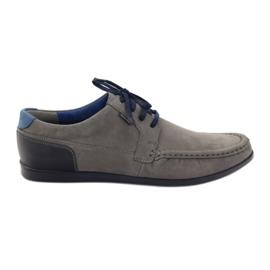 Chaussures de sport Badura 3175 gris