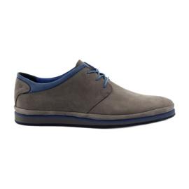 Chaussures de sport pour hommes Badura 3363