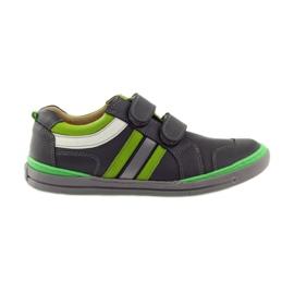 Chaussures à élément réfléchissant Bartuś