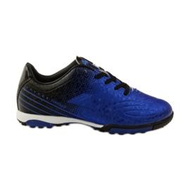American Club Aigle sportif américain 170604 bleu