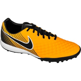 Chaussures de football Nike MagistaX Onda II TF M 844417-801