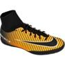 Chaussures d'intérieur Nike MercurialX Victory 6 DF IC Jr 903599-801