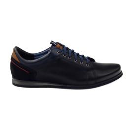 Chaussures de sport pour hommes Nikopol 1655