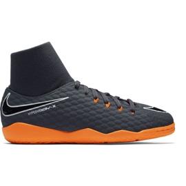Nike Phantomx 3 Academy Df Ic chaussures de football