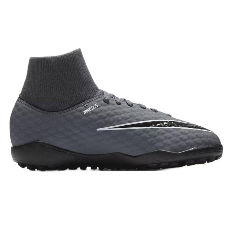 Nike Hypervenom PhantomX 3 chaussures de football