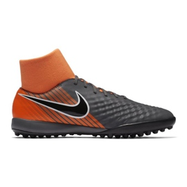 Nike Obrax 2 Academy Df Tf M Ah. Chaussures de football