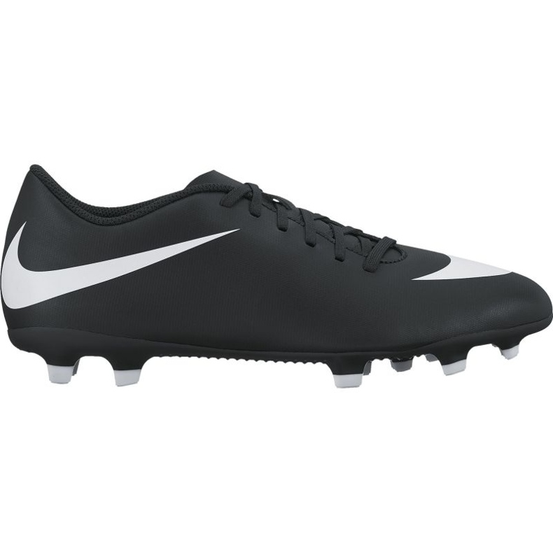 Nike Bravatia Ii Fg M 84443 chaussures de football