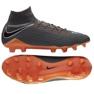 Chaussures de football Nike Hypervenom Phantom 3