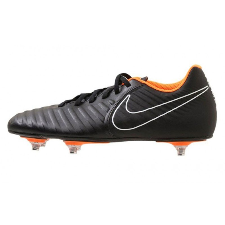 Chaussures de football Nike Legend 7 Club Sg M