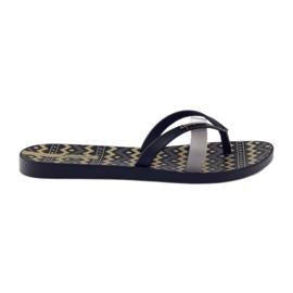 Pantoufles de loisir pour femme Ipanema 82289