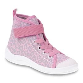 Befado chaussures pour enfants 268Y057