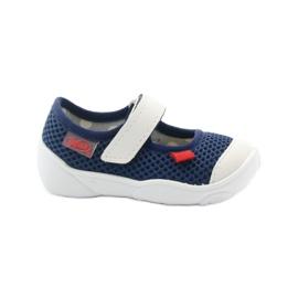 Befado chaussures pour enfants 209P024