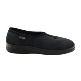 Marine Befado chaussures pour femmes pu 057D028