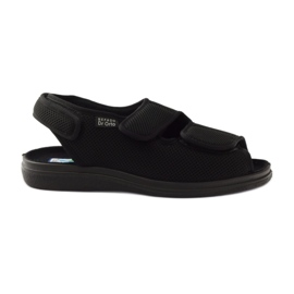 Befado chaussures pour hommes pu 733M007