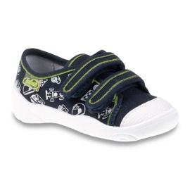 Befado chaussures pour enfants 907P097