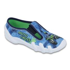 Befado chaussures pour enfants 290X171