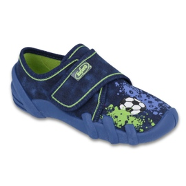 Befado chaussures pour enfants 273X237