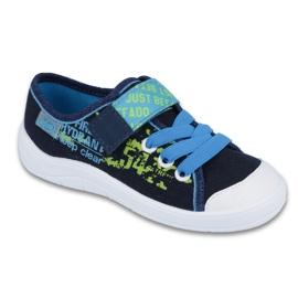 Befado chaussures pour enfants 251X099