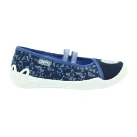 Befado chaussures pour enfants 116X241