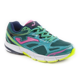 Chaussures de course Joma C.Vitaly Lady W 705