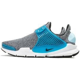 Nike Chaussette Nike Dart Se W Pour Femme 862412-002