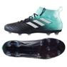 Chaussures de football Adidas Ace 17.2 Fg M S77055