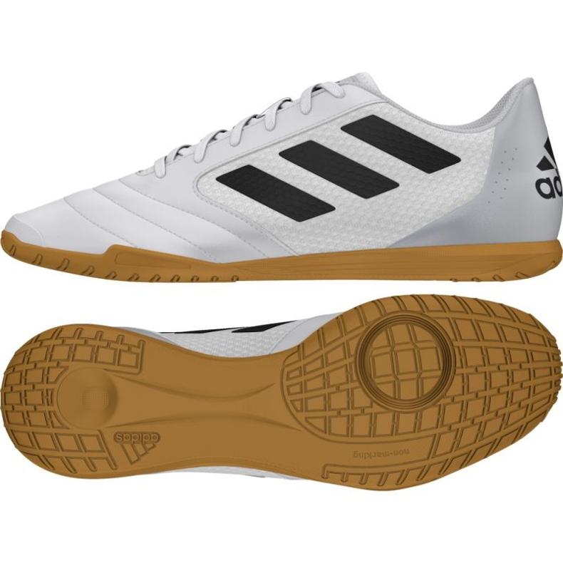 Adidas Ace 17.4 Sala M BY1956 chaussures d'intérieur