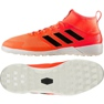 Chaussures d'intérieur Adidas Ace Tango 17.3 In M CG3710