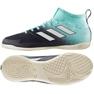 Chaussures Indoor adidas Ace Tango 17.3 In Jr noir