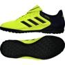 Chaussures de foot Adidas Copa 17.4 Tf Jr S77159