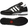 Adidas Mundial Team Tf M chaussures de football noir