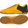 Chaussures de football Adidas X 15.3 Ct M AF4815