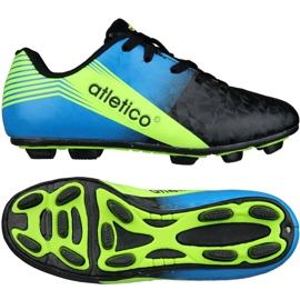 Chaussures de football Atletico Fg Junior S76520