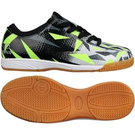 Chaussures d'intérieur Atletico In 7336 S76516
