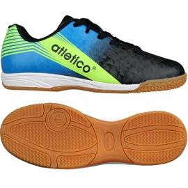 Chaussures Indoor Atletico In Junior S76520