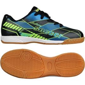 Chaussures d'intérieur Atletico In Jr 7336 S76637