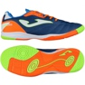 Chaussures d'intérieur Joma Toledo 703 Jr bleu