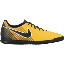 Chaussures d'intérieur Nike MagistaX Ola Ii Ic M