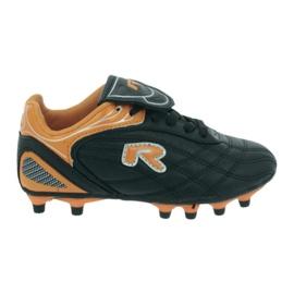Chaussures de football Starlife T90488 Fg M