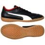 Chaussures de foot Puma Classico C IT M 104208 01 noir