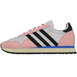 Chaussures Adidas Originals Haven Dans BY9573