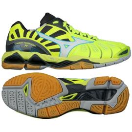 Chaussures de volleyball Mizuno Wave Tornado XM V1GA161242