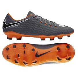 Chaussures de football Nike Hypervenom Phantom   eBay